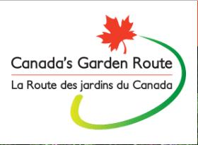 Canada's Garden Route