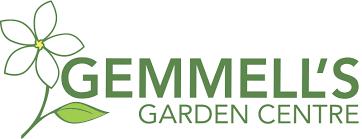 Gemmel's Garden Centre