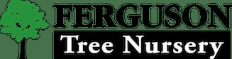 Ferguson Tree Nursery