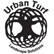 Urban Turf Landscape Solutions